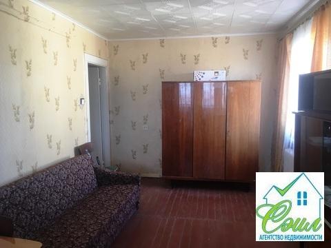 2-комнатная квартира ул. Маркова, г. Чехов - Фото 1