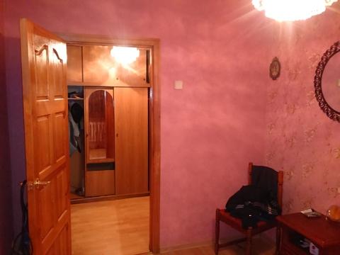 Квартира рядом с ж/д Гривно - Фото 2