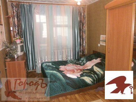 Квартира, ул. Машкарина, д.20 - Фото 2