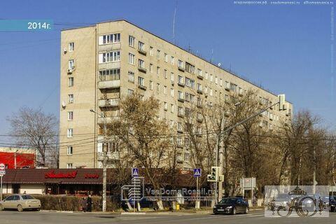 Продаю 2 комнатную квартиру, Домодедово, ш Каширское, 34 - Фото 1