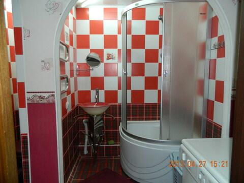 Сдаю 2 комнатную квартиру р-н политеха - Фото 5