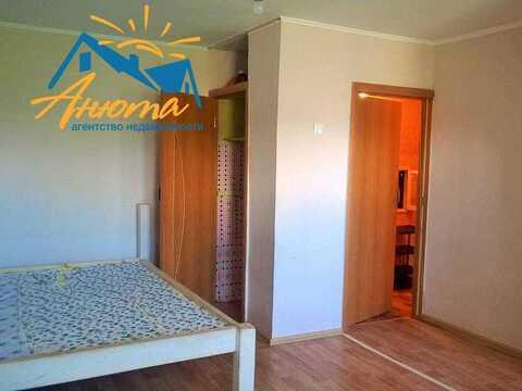 1 комнатная квартира в Белоусово, Гурьянова 7 - Фото 3