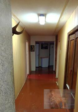 Продам 5-к квартиру, Рыбинск город, проспект Мира 23 - Фото 1
