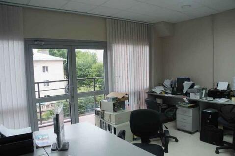 Аренда офиса 330 кв.м. ул.Северная - Фото 2