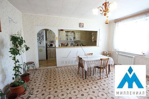 Продажа дома, Гатчина, Гатчинский район, Г. Гатчина - Фото 2