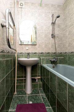 Продажа квартиры, Краснодар, Им Космонавта Гагарина улица - Фото 3