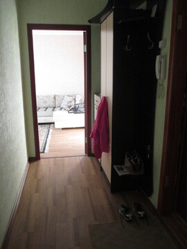 2 кв Пр. Строителей 78а с ремонтом и мебелью - Фото 5