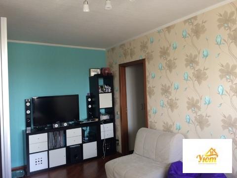 Продается 2 комн. квартира, г. Жуковский, ул. Гудкова, д.9 - Фото 3