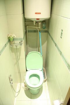 Сдается комната 13 метров в 3ккв на Просвещения, 20 - Фото 3