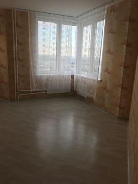 Шикарная 65 кв.м 2 комнатная Северный - Фото 4