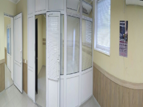 Аренда офиса, Севастополь, Вакуленчука Улица - Фото 4