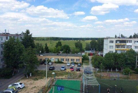 Продается 2 комнатная квартира Чехов район Венюково ул. Гагарина 90 - Фото 2