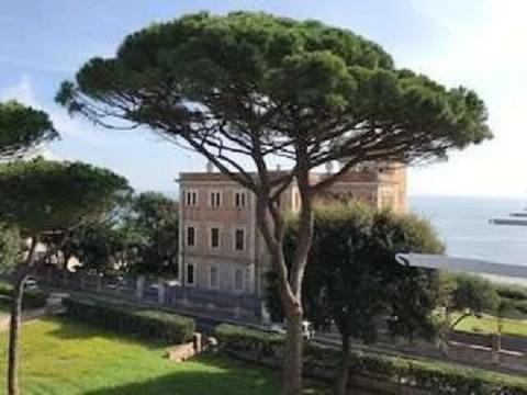 Объявление №1924745: Продажа апартаментов. Италия