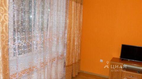 Аренда квартиры, м. Площадь Восстания, 3-я Советская улица - Фото 2