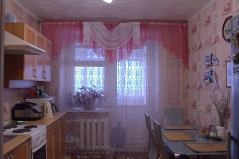 3-к квартира ул. Димитрова, 41 - Фото 5