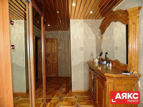 Продается квартира г Краснодар, пр-кт Чекистов, д 25 - Фото 5