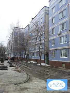 1-комнатная квартира улучшенной планировки, Соколовка, ул.Соколовская - Фото 3