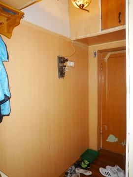 Предлагаем приобрести 1-ую квартиру в Челябинске по ул. контейнерной4а - Фото 5