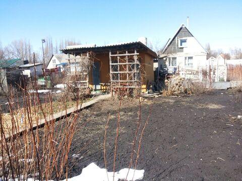 Продажа дома, Воронеж, Мкр-н Масловка - Фото 4