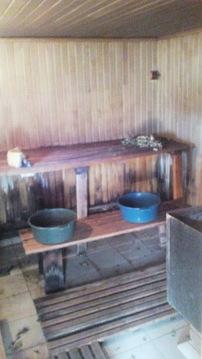 Родам дом в селе Омутинское - Фото 5