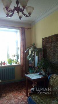 Продажа квартиры, Кунгур, Ул. Красногвардейцев - Фото 1