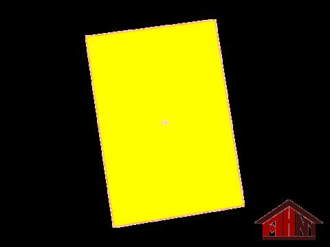Продажа участка, Псковский район, Земельные участки в Псковском районе, ID объекта - 201619317 - Фото 1