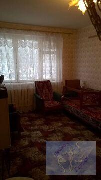 Продажа комнаты, Ушаки, Тосненский район, Д. 5 - Фото 1