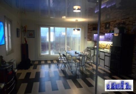 Дом 120 кв.м на участке 8 соток в г. Солнечногорск - Фото 5
