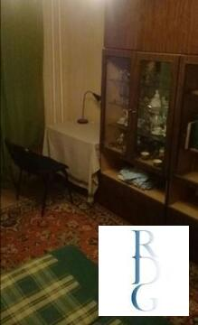 Аренда комнаты, Зеленоград, м. Речной вокзал, Каштановая аллея - Фото 4