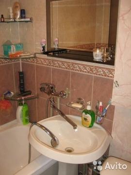 Продажа квартиры, Брянск, Набережная улица - Фото 4