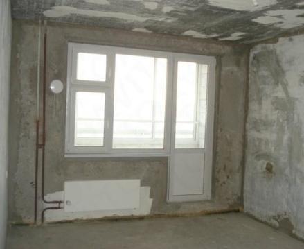 """2 х комнатная квартира, ЖК """"Бутово Парк"""", дом 11 - Фото 3"""