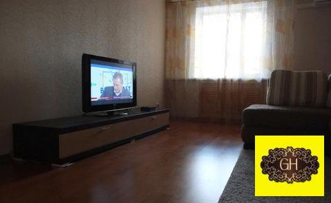 Аренда квартиры, Калуга, Ул. Баррикад - Фото 3