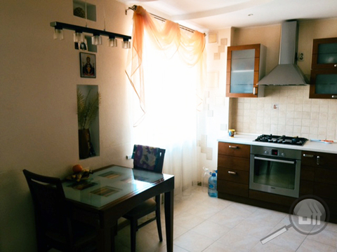 Продается 4-комнатная квартира, ул. Шмидта - Фото 4