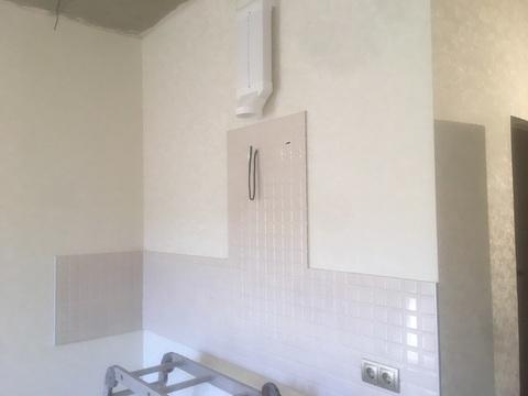 Продам 1 ком. в Сочи с ремонтом в готовом доме - Фото 4