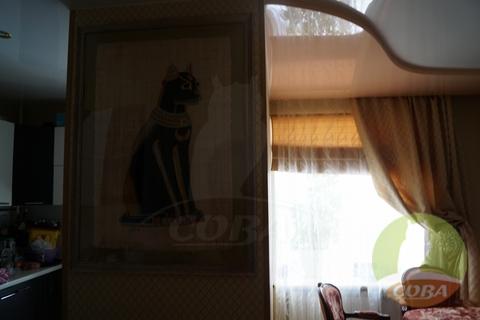 Аренда квартиры, Тобольск, Ул. Октябрьская - Фото 4