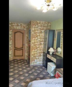 Продам 3-к квартиру, Голицыно г, проспект Керамиков 96 - Фото 4