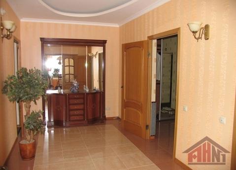 Продажа дома, Псков, Ул. Гер - Фото 5