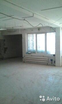 Складское помещение, 200 м - Фото 1