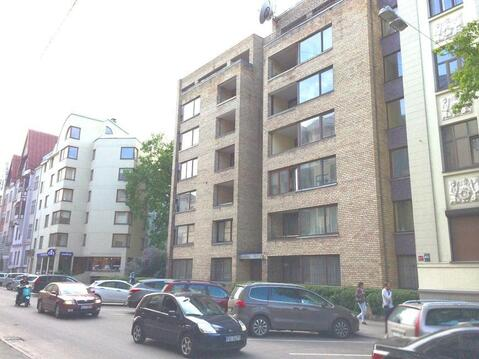 Продажа квартиры, Bazncas iela - Фото 2