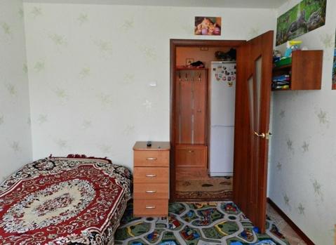 Продам 2-к квартиру, Раменское Город, улица Чугунова 24 - Фото 3