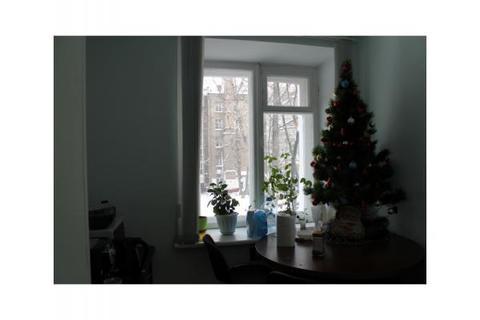 Сдается Офисное помещение 119м2 Марьина роща - Фото 4