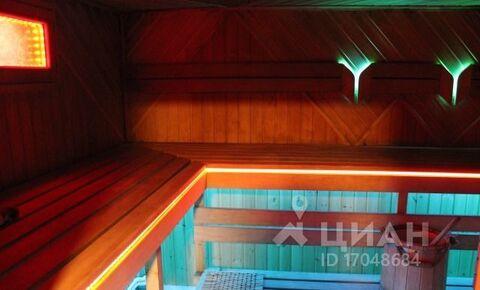 Аренда дома посуточно, Смоленск, Улица 2-я Брянская - Фото 2