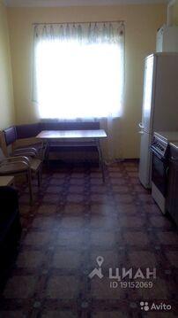 Аренда квартиры, Новая Адыгея, Тахтамукайский район, Шоссе . - Фото 1
