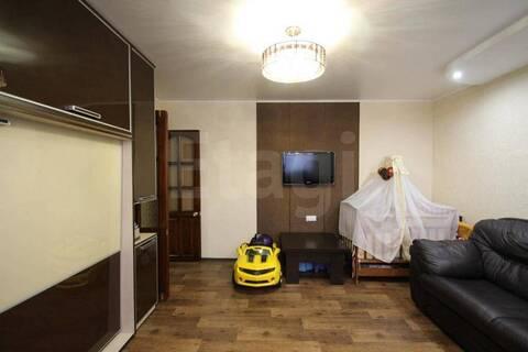 Продам 2-комн. кв. 51 кв.м. Тюмень, Федюнинского - Фото 3