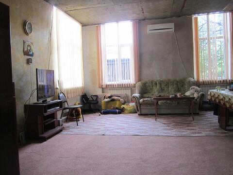 Сдаётся дом под любой вид деятельности район Новое Поселение - Фото 5