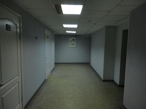 Продается Офис. , Пермь г, проезд Якуба Коласа 9 - Фото 4