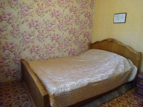 Продается 3-комн.кв, ул. Калинина, д. 6, корпус 2 - Фото 5