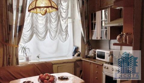 Аренда квартиры, Екатеринбург, Ул. Баумана - Фото 2