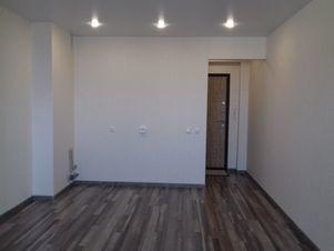 Продажа квартиры, Киров, Улица Широтная - Фото 2