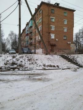 Объявление №60997702: Продаю 2 комн. квартиру. Советск, ул. Энергетиков, 1б,